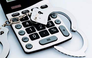 Nepřípustnost sebeobviňování v daňovém řízení
