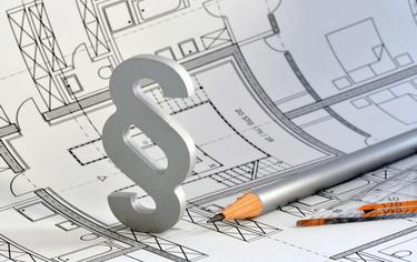 Stavební úřad v novele stavebního zákona