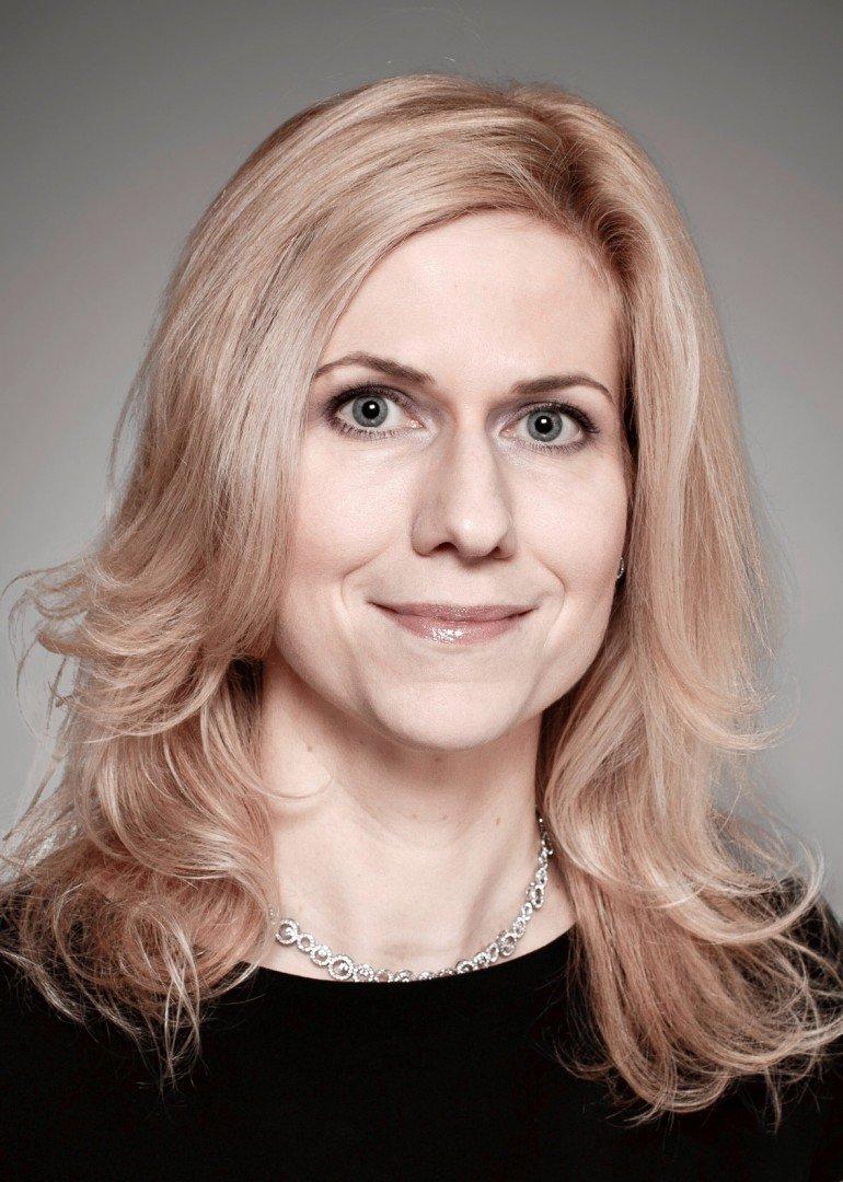 Dagmar Junková