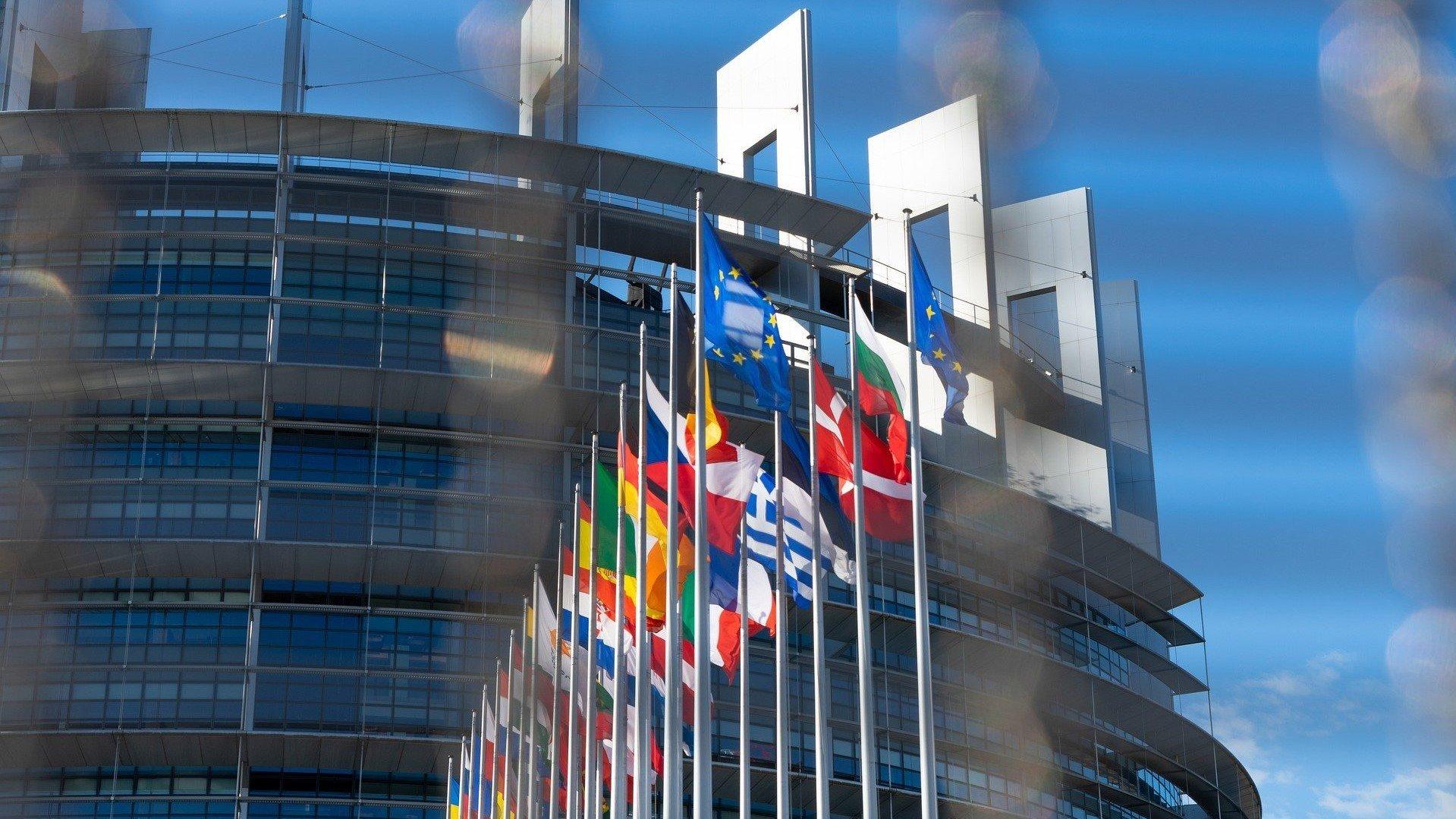 Evropský grantový příspěvek na ochranné známky