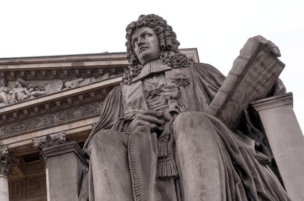 Role soudů při dotváření správního práva