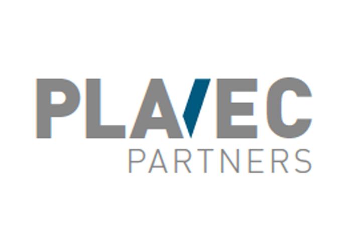 Advokátní kancelář Plavec & Partners