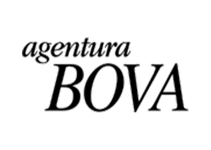 Agentura BOVA