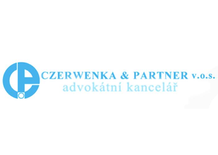 CZERWENKA & PARTNER