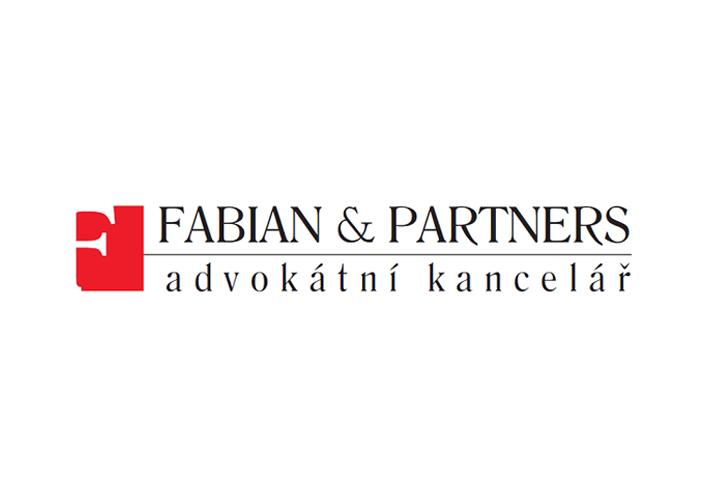 Fabian partners