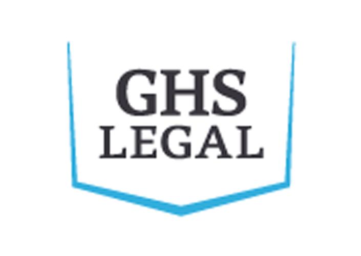GHS Legal