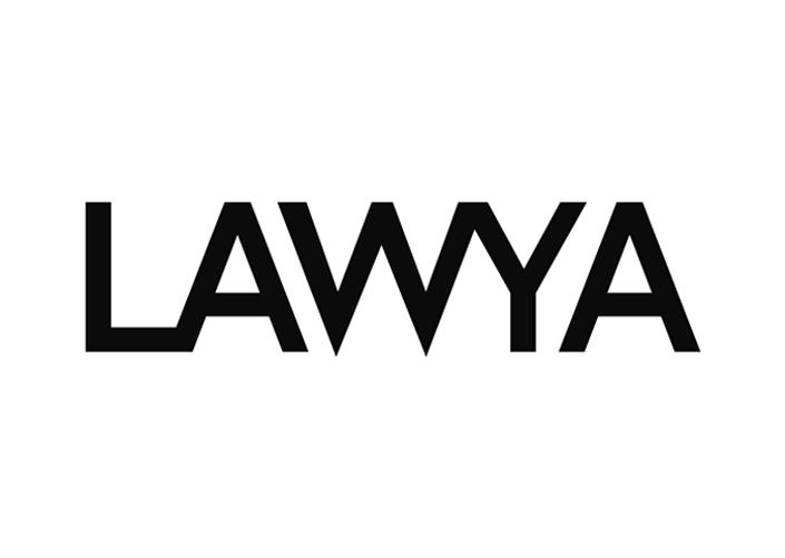 Lawya