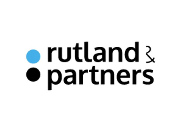 rutland & partners