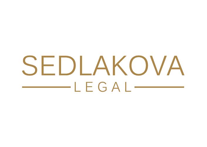 Sedláková legal