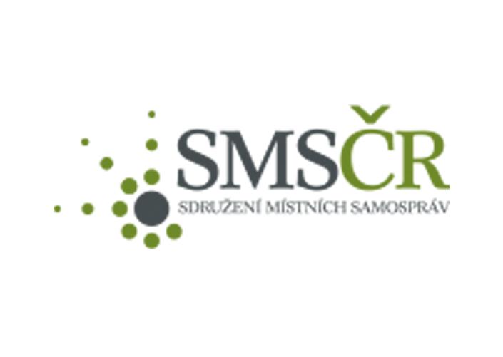 SMS ČR