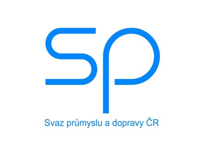 SPD ČR