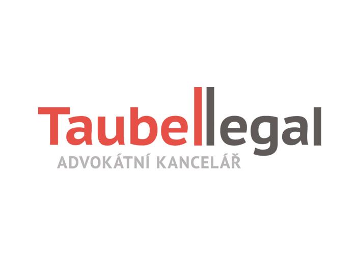 Taubel Legal