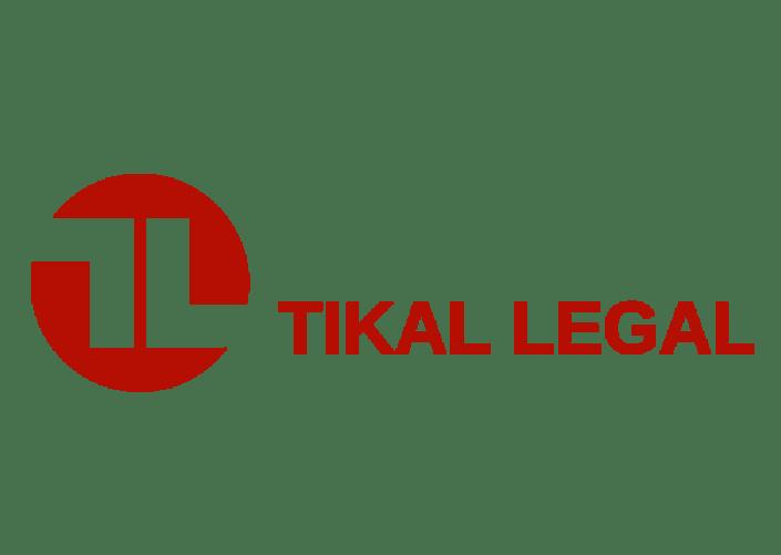 Tikal Legal