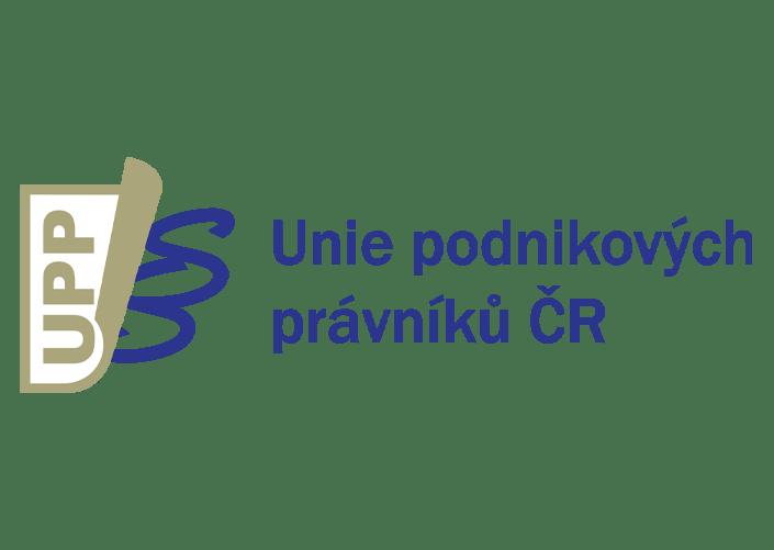 Unie podnikových právníků ČR