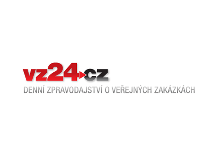 vz24.cz