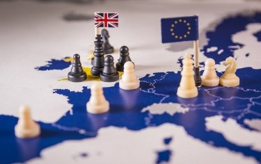 Brexit a GDPR