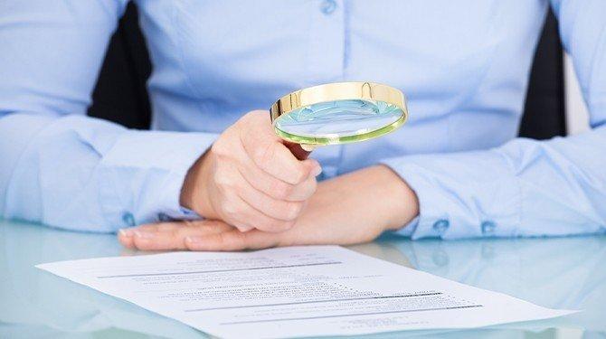 Účast obhájce při šetření znalce v trestním řízení