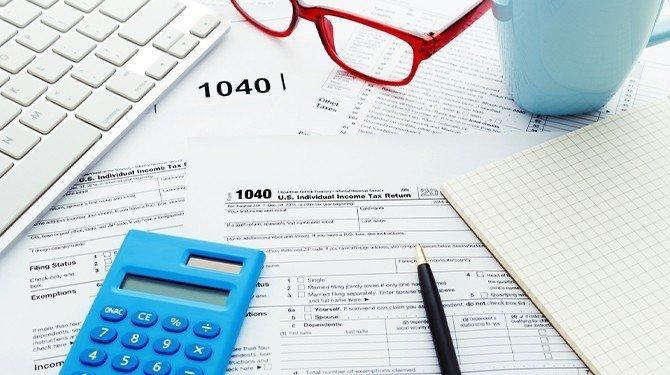 Daňová ztráta jako položky odčitatelné od základu daně