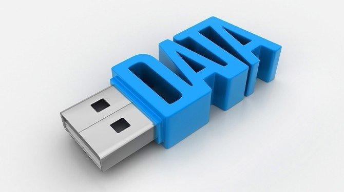 GDRP, data, osobní údaje