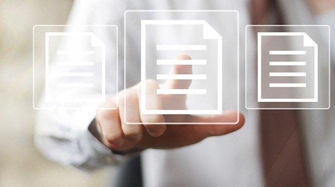Datové schránky občanů