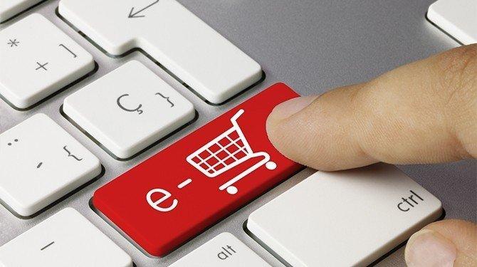 Nnové pokuty pro zprostředkovatelské weby a vyhledavače