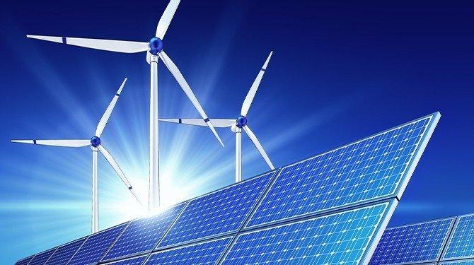 senát energie zákon