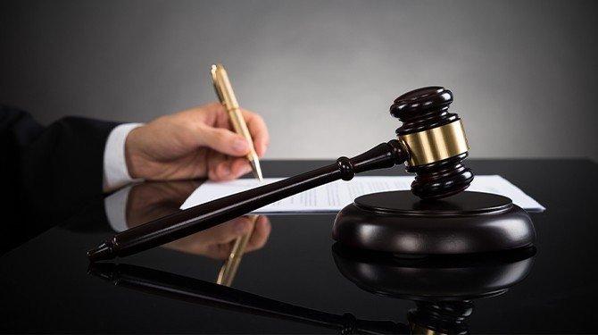 Úrok ve smlouvách uzavíraných mezi podnikateli