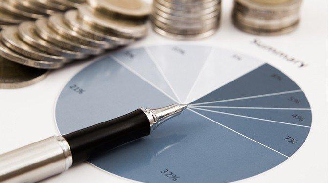 Změny v DPH a spotřebních daních