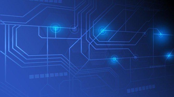 Změna práv spotřebitelů ve vztahu k digitálním produktům