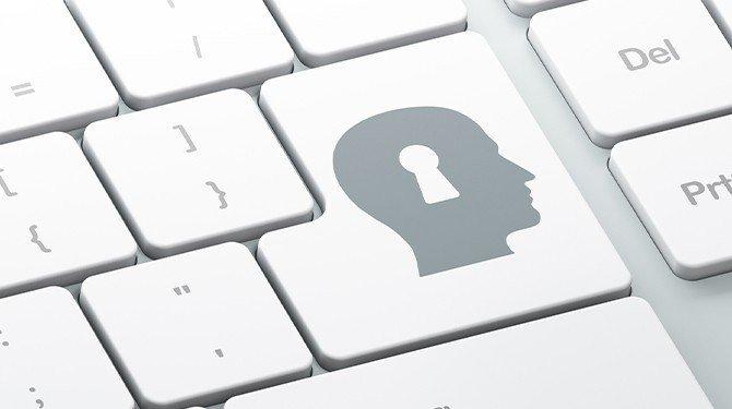Podpora malých a středních podniků v oblasti ochrany duševního vlastnictví