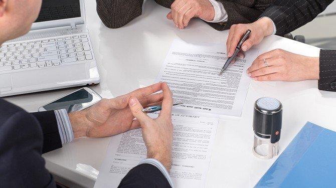 Přechod družstevního podílu v insolvenci