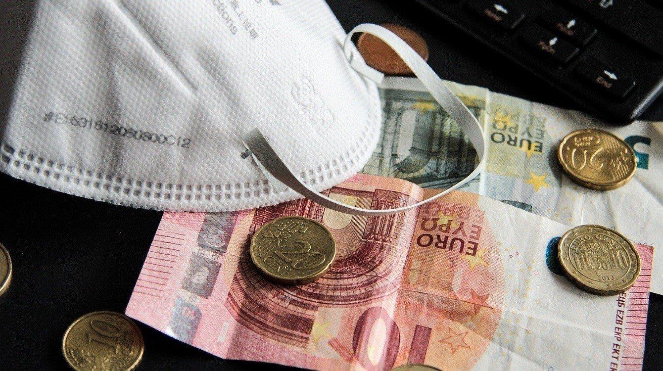 Nové kompenzační programy pro podnikatele
