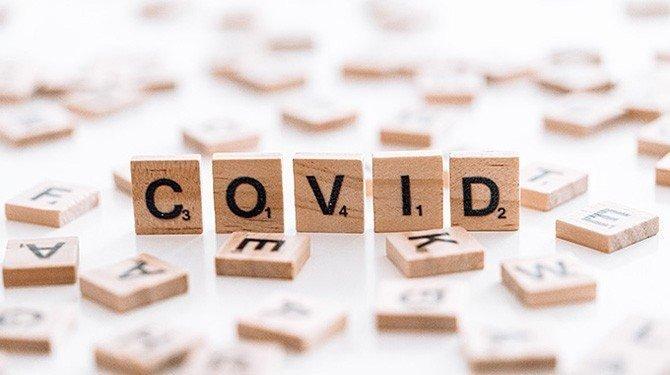 Pandemický zákon, nouzový stav, koronavirus
