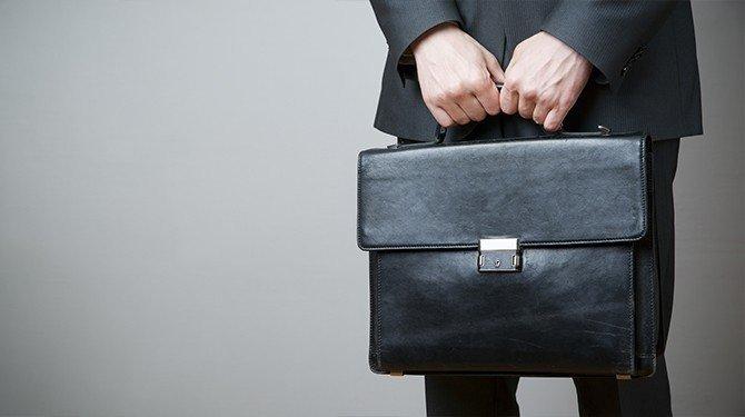 Neodvedení daně zaměstnavatelem