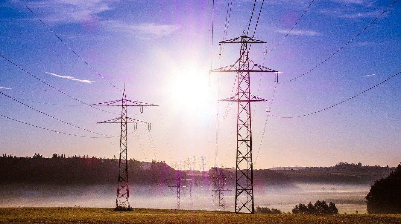 energie senát ochrana zákazníka