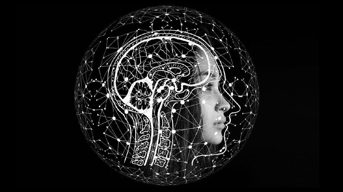 Neuroprávo