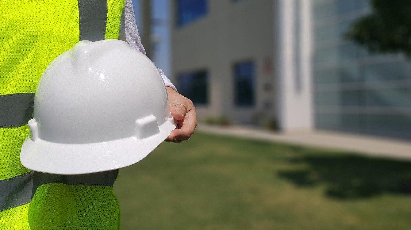 Bezpečnost práce s rizikovými zařízeními