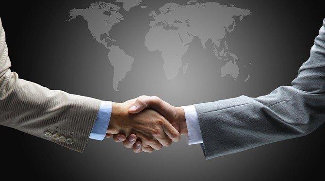 domény, řešení sporů, alternativní způsob řešení