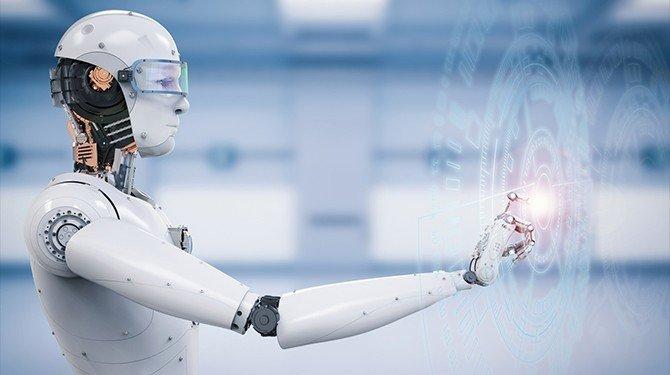 Návrh nařízení o umělé inteligenci