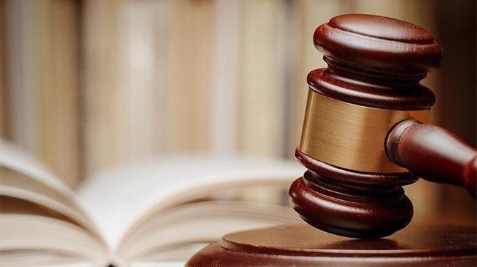 Ústavní soud, daňový balíček