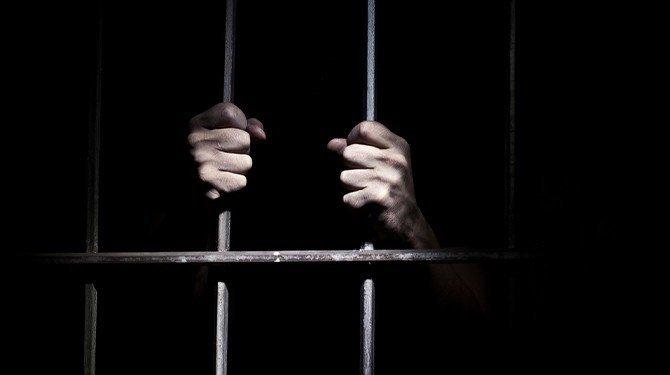 Za krádež housek v době nouzového stavu již nehrozí drakonické tresty