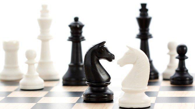 Odstoupení od konkurenční doložky zaměstnavatelem ve světle nejnovější judikatury