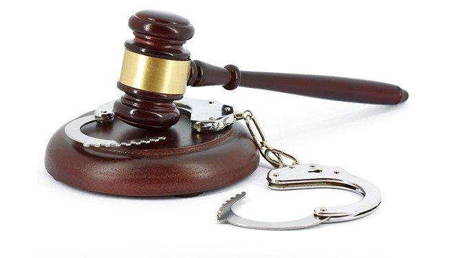 Podmíněné propuštění z výkonu trestu odnětí svobody