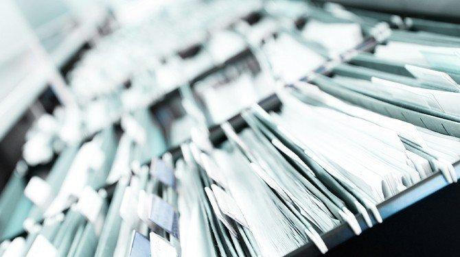Principy daňového práva