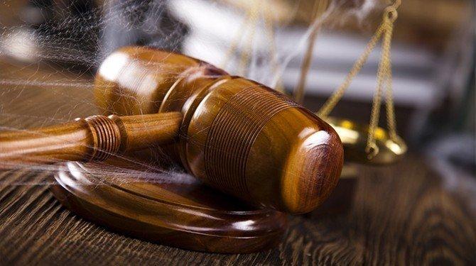Rozhodnutí soudu o nekalé soutěži