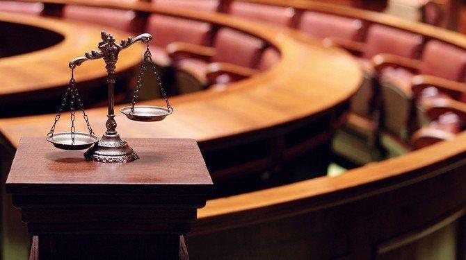 Právo vyjádřit se ke všem prováděným důkazům
