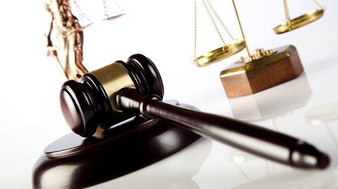 Trest za komentář u fotky teplických prvňáků přezkoumá Nejvyšší soud