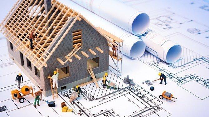 Novela správního řádu a stavebního zákona