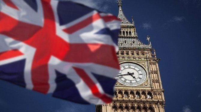 Asociace pro anglické právo slaví rok od vzniku