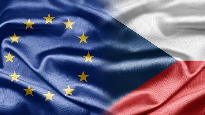 Evropská komise, hodnocení stavu právního státu